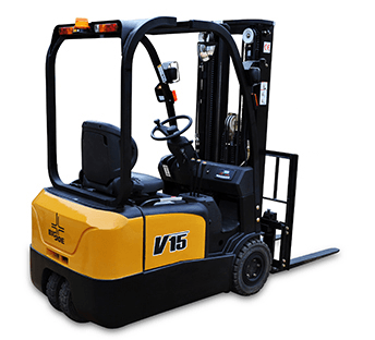 big joe forklift rentals nj