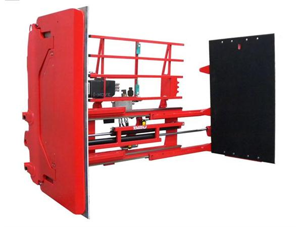 forklift attachments near me