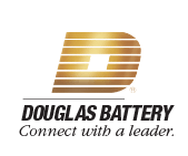 Douglas Battery Dealer