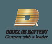Douglas Battery Dealer
