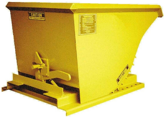 koke dumper for sale