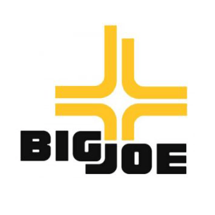 big joe forklift dealer nj