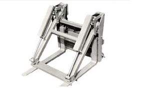 forklift attachments NY
