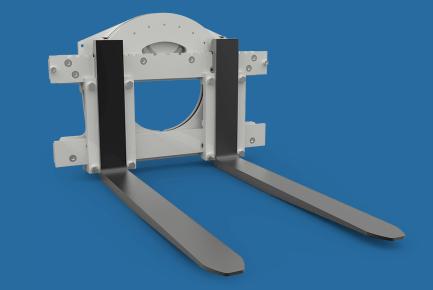 cascade rotator for sale nj
