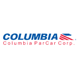 Columbia Forklift Attachments