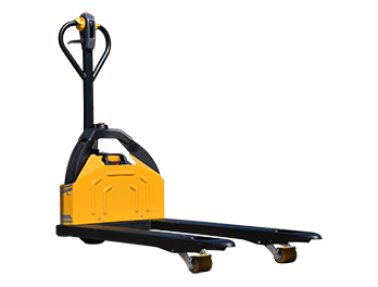 pallet jacks used nj