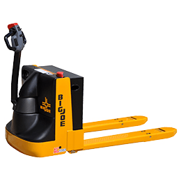 <strong> PALLET JACKS</strong>