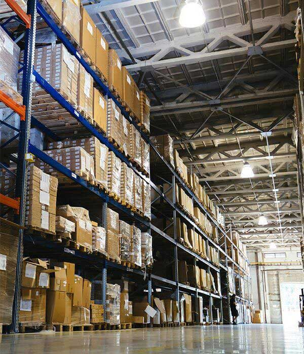 forklift parts nj