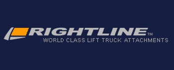 rightline attachments nj