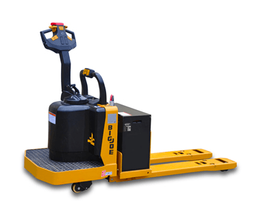 big joe pallet jack rentals nj