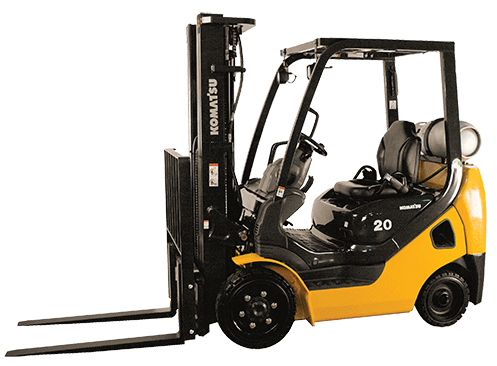 List Of Synonyms And Antonyms The Word Komatsu Forklift Bx50 Wiring Diagram Parts Same Day Shipping New Or Used