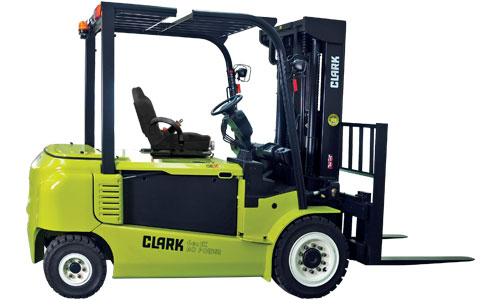 clark forklifts near me