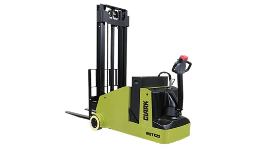 clark lift trucks near me