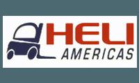 heli-logo-update